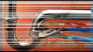 plombier 75002 [ plombier paris 2 ] : chauffagiste(, 2012-08-07T00:21:44.000Z)