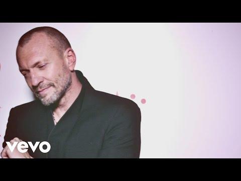 Biagio Antonacci - L'amore comporta
