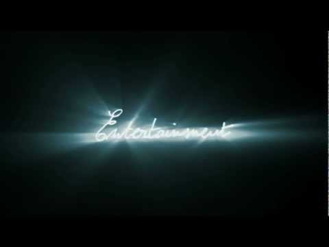 Phoenix - Entertainment (homemade lyric video)