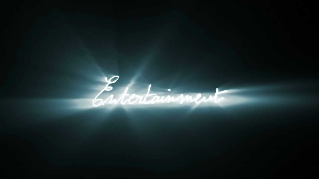 Download Phoenix - Entertainment (homemade lyric video)
