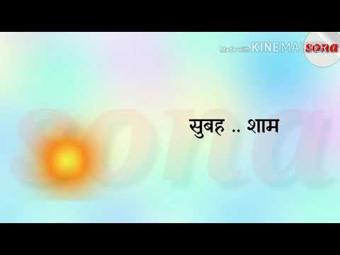 भौजी के सिस्टर || Hit Bhojpuri Song || High Voltage Wali || Arvind Akela Kalluji || ( Sona )