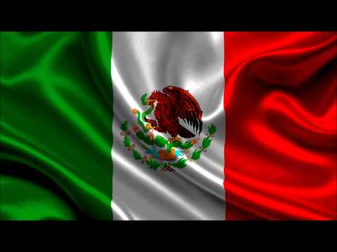 DJ Ill Phil - Super Mexican Mix