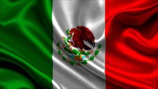 Dj ill phil - super mexican mix