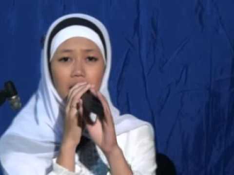 SaJa Band Religi Pintu taubat cover (Zivilia)