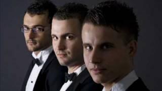 Frissco Vs Residence Deejays - Sexy Love (Frissco Acoustic Mix )