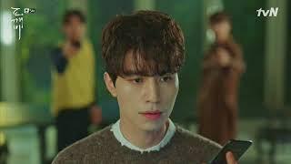 Video 7 Hal Unik yang Ada di Drama Korea Goblin download MP3, 3GP, MP4, WEBM, AVI, FLV Agustus 2018
