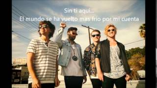 The Griswolds - 16 Years (Subtitulada Español)
