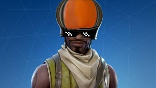 FORTNITE FUNNY AND EPIC MOMENTS JUŻ MAŁO DO 50 SUBÓW ;)