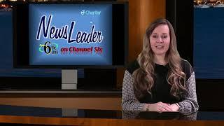 News Leader 01-24-2019
