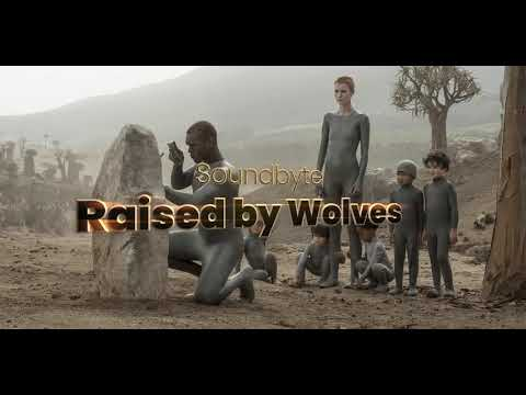 Raised by Wolves - Ridley Scott's Androids on Sci Fi Stories