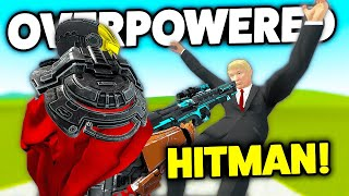 new-overpowered-hitman-gmod-darkrp-life-ep-5-made-millions-by-killing-players-with-op-weapons
