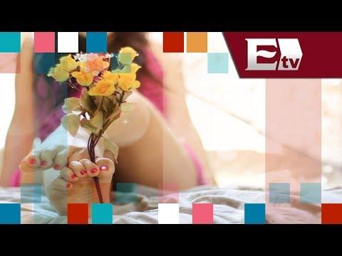 #UlisesBueno - Ahora Mirame (Las Mujeres Solteras) - Dj Manu Mix 2016 de YouTube · Duración:  5 minutos