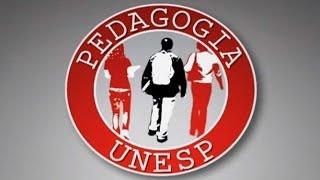 D07 - Filosofia da Educação - Pragmatismo