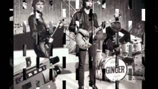 Kinks - She