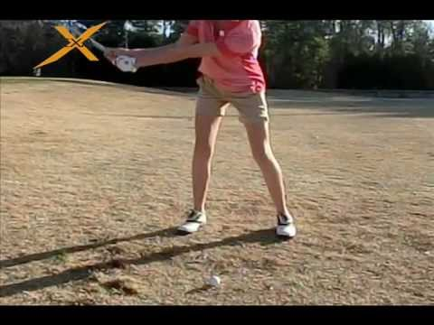 PGA Professionals must focus on Junior Golf – by Grexa Golf Instruction