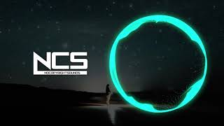 Spencer Maro - Starfire [NCS Release]