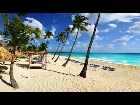 Top10 Recommended Hotels in Bayahibe, Dominican Republic, La Romana Beaches