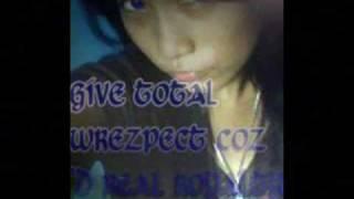 Download may hangganan by:MGC 19 MP3 song and Music Video