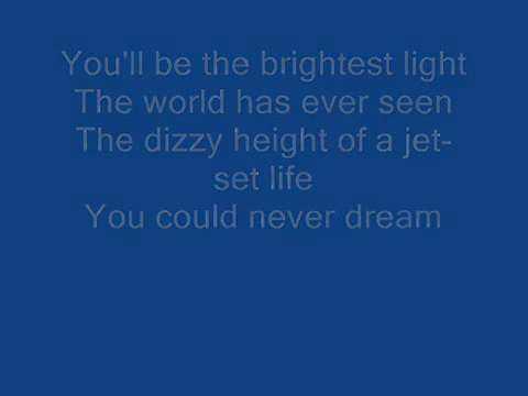 San Andreas Fault   Natalie Merchant lyrics