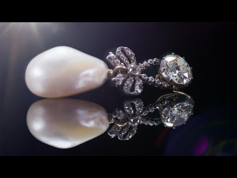 How to Collect Antique Jewellery (5 Top Tips)