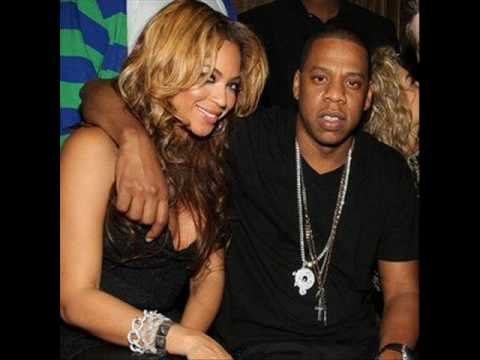 Beyoncé & Jay-z - Slow Love (Lyrics)