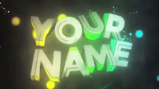 Video Top 10 PANZOID Intro Template 2017 #257 + Free Download   BEST PANZOID INTRO TEMPLATES download MP3, 3GP, MP4, WEBM, AVI, FLV Desember 2017