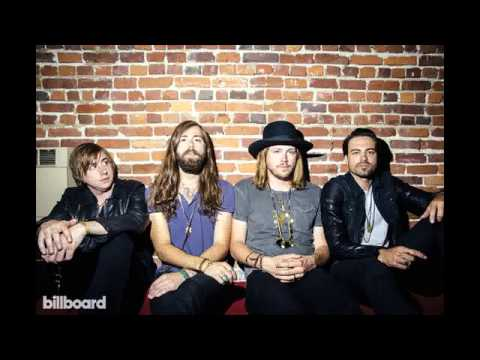 'Now 8,' A Thousand Horses Gallop Onto Top Country Albums