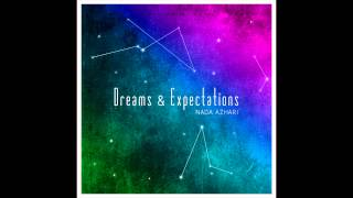 Watch Nada Azhari Dreams  Expectations video