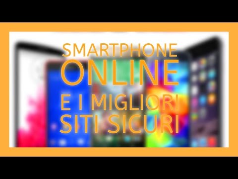Comprare Smartphone Online: I Migliori Telefoni Scontati