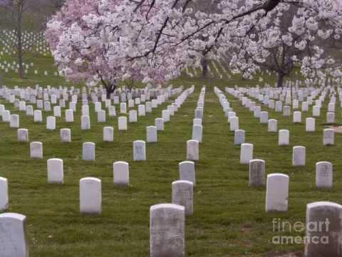 "Memorial Day Tribute - ""Please Remember Me"" - Loreena McKennitt"