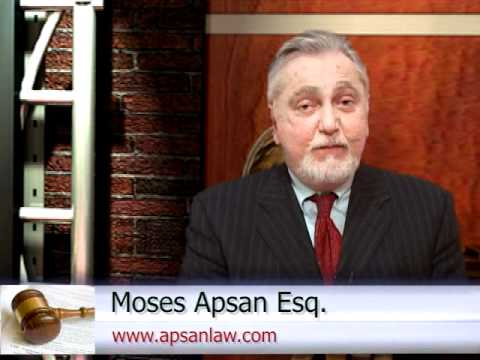 Apsanlaw Offices - Immigration - Bankruptcy - Divorces