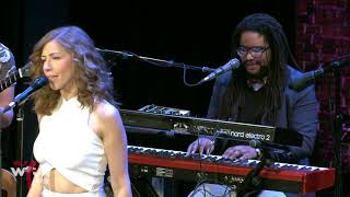 "Lake Street Dive - ""Good Kisser"" (Live at The Sheen Center)"