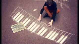 Denis Horvat-Flawless (original Mix)