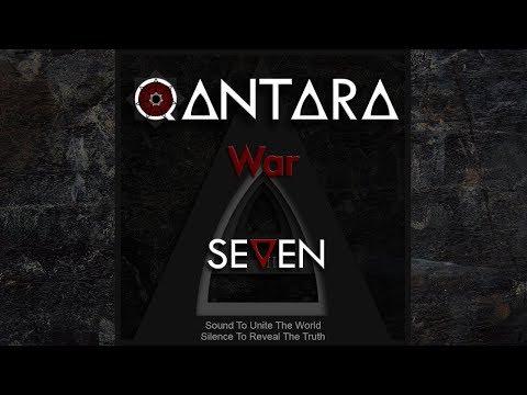 Qantara - War (Physical Domination) Mp3