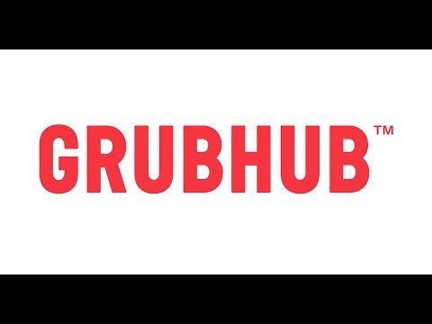 YandereDev: Poor Customer Service from GrubHub