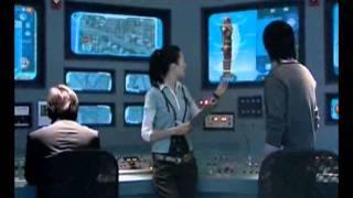 Phim Anh Hùng Trái Đất- tập 1 phần( 3 )