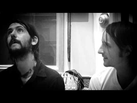 Billabong - Band Of Horses Rio Interview Clean H264.mov