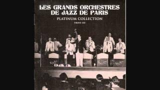 Etes-vous swing? - Raymond Legrand et son orchestre 1941