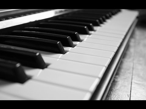 FREE Piano/Keyboard  Malayalam Class - 01 Introduction
