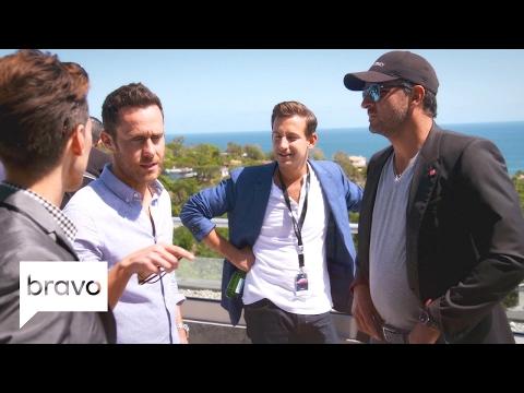 Million Dollar Listing LA: No Way The Seller's Cool With That (Season 9, Episode 11) | Bravo