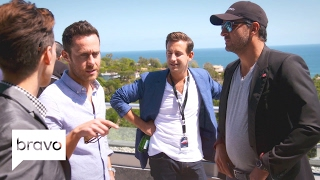 Million Dollar Listing LA: No Way the Seller's Cool With That (Season 9, Episode 11) | Bravo