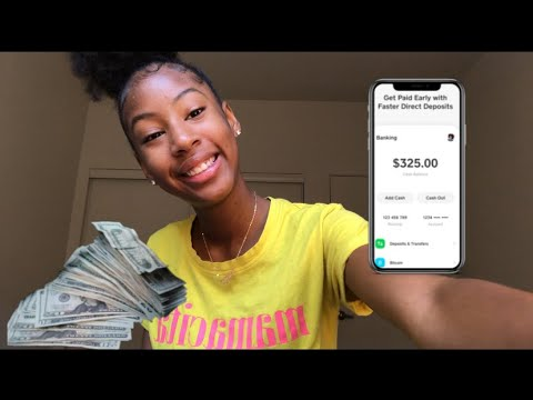 How to Make Money Online as a Teenager💰