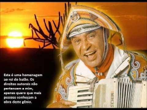 Saudade de Pernambuco