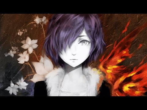 Tokyo Ghoul OST - 1 Hour Beautiful & Emotional Anime Music