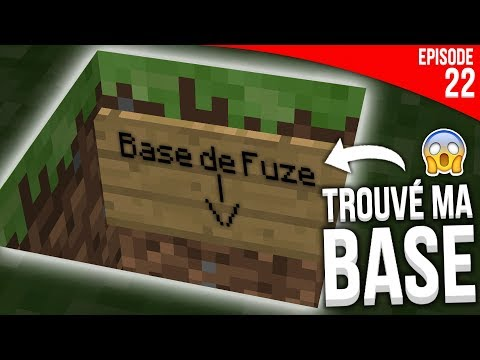 Download Youtube: UN MEC GENTIL A TROUVÉ MA BASE ?! - Episode 22 | PvP Faction Moddé - Paladium S5