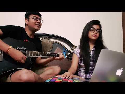 Sapna Jahaan Unplugged | Brothers | Rahul and Tanu