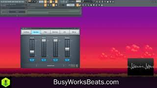 8Bit Music FULL TUTORIAL WALKTHROUGH | FL Studio 20
