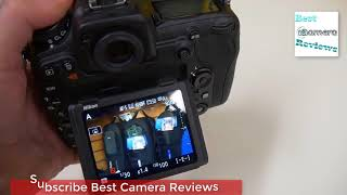 Video Nikon D500 DSLR Camera Hands On Reviews download MP3, 3GP, MP4, WEBM, AVI, FLV Juni 2018