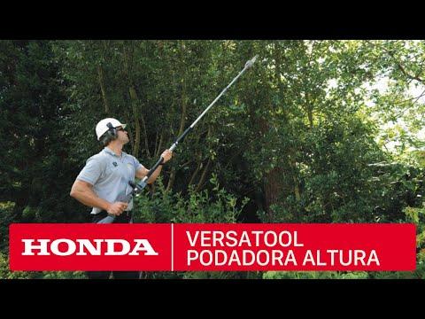 Honda Versatool - Accesorio Podadora De Altura thumbnail