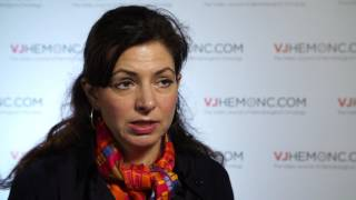 What are the benefits of having different chronic lymphocytic leukemia (CLL) treatment options?